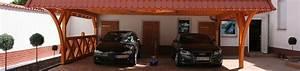 Carport Vor Garage : darf man ein carport vor eine garage bauen im ratgeber ~ Lizthompson.info Haus und Dekorationen
