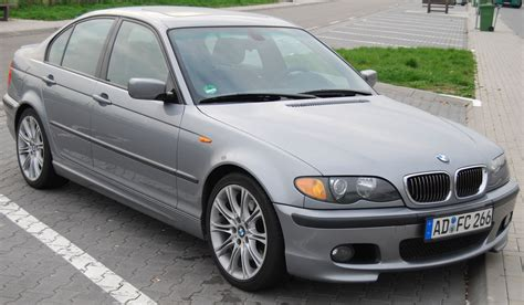 bmw xi  review amazing pictures  images