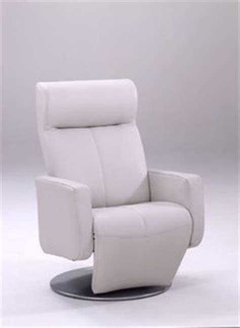 siege chauffant massant fauteuil relaxation pivotant prix ooreka