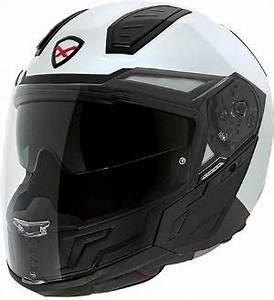 Nexx X40 Motorcycle Helmet Review