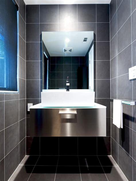 15 Simply Chic Bathroom Tile Design Ideas Bathroom Ideas