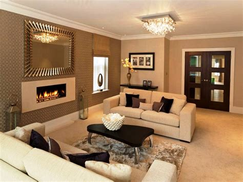 Living Room Wall Color Schemes Marvellous Living Room