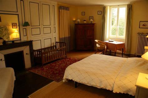 chambre hote cheverny le béguinage chambre d 39 hôte à cour cheverny loir et cher 41
