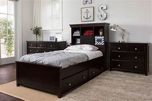 Girl bedroom furniture ideas theydesignnet teens image for Bedroom furniture for teens