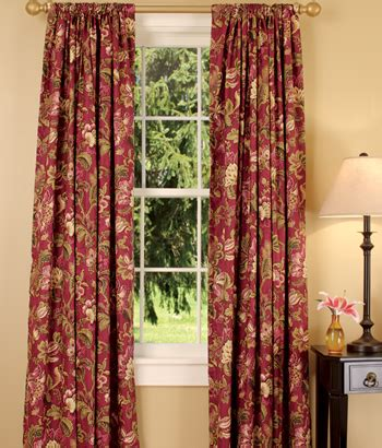 curtains and drapes canada country curtains canada