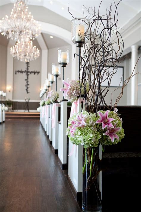 17 Best Images About Wedding Decoraisle On Pinterest