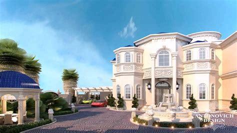 house design  qatar gif maker daddygifcom