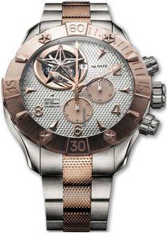 zenith watches images watches watches  men