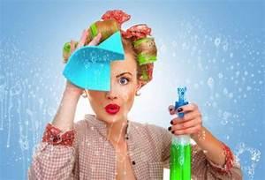 Jemako Fenster Putzen : fenster schnell einfach putzen ~ Michelbontemps.com Haus und Dekorationen