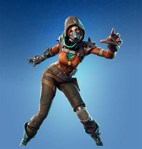 fortnite mayhem skin outfit pngs images pro game guides