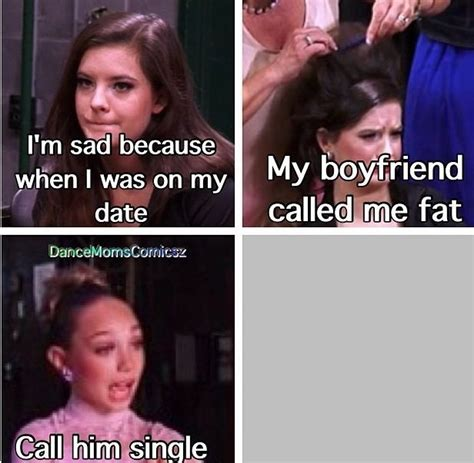 Dance Moms Memes - 972 best images about dance moms maddiez on pinterest australia tours mackenzie ziegler and