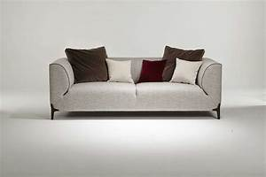 canape haut de gamme cree par le designer emmanuel gallina With designer canapé