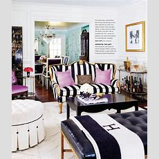 Pure Imagination  Interiors By Color