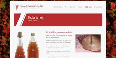 deco cuisine st mars de coutais simple antiopa nantes webmaster du site du domaine