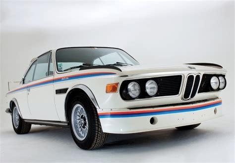 BMW 3.0 CSL (E9) 1971–73 photos (1600x1200)