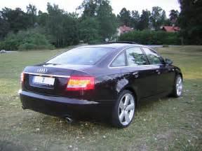 2006 Audi A6 by Picture Of 2006 Audi A6 3 2 Quattro Illinois Liver