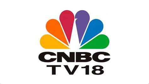 Experts Decode Budget 2018 At 'cnbc-tv18 Mint Budget Verdict'