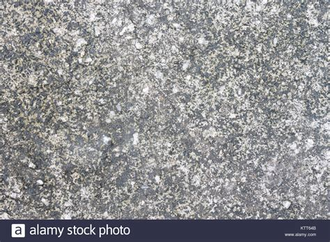 texture ghiaia detail gravel floor texture small immagini detail gravel