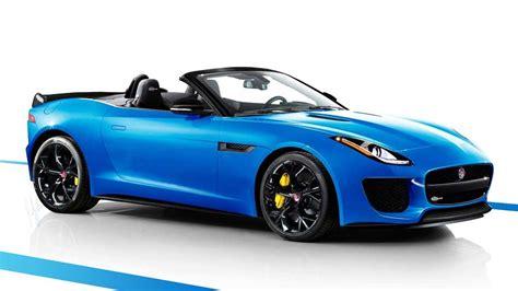 jaguar xk type jaguar xk 2016 image 57