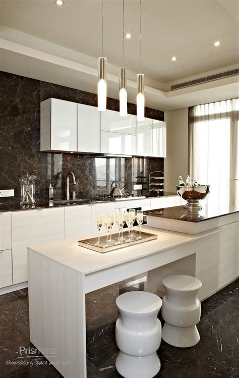 Kitchen Design India : A comprehensive guide on designing