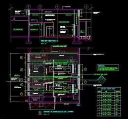 design cad cad drawing generator room 1