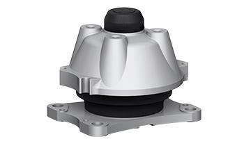 vulkan couplings product overview  marine propulsion systems  generator applications
