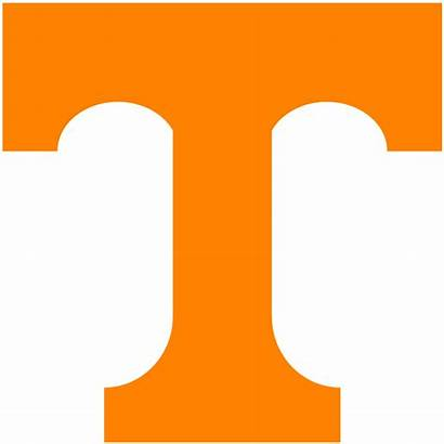 Tennessee Villanova Score Odds Stats Updates Svg