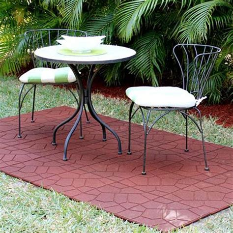 1000 images about patio decor on