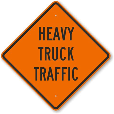 Heavy Truck Traffic Sign, Warning Sign , Sku K5999. Graduate Schools In Denver Storage Renton Wa. What Channel Is Cnbc On Direct Tv. Internet Providers In Worcester Ma. San Diego Revenue And Recovery. Bed Bugs Control Company What Is A Locksmith. What Is Rotc Program In College. Best Home Protection Plans Civil Law Lawyers. Get Online Car Insurance Quotes
