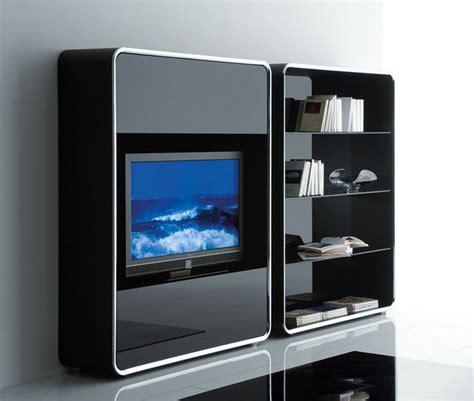 tv cabinet designs for living room tv cabinet design beautiful love