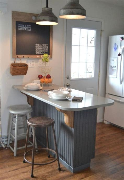 do it yourself kitchen makeover do it yourself kitchen makeover hometalk 8786
