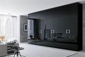 35 modern wardrobe furniture designs wardrobe design With modern wardrobe designs for bedroom