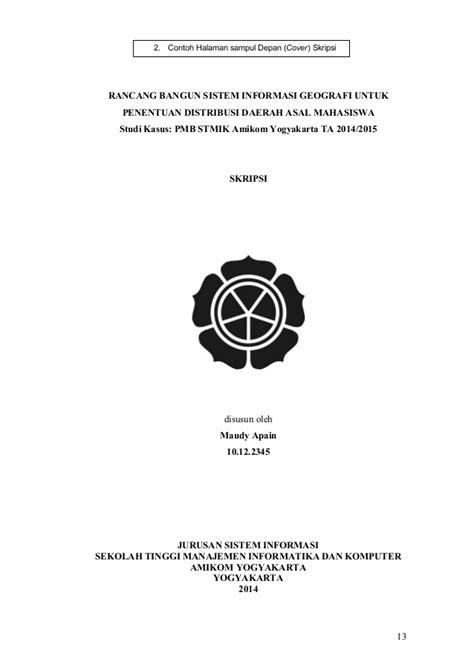 Contoh Jurnal Sistem Informasi - Contoh 193