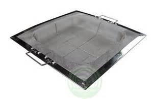 Mesh Sink Strainers Stainless Steel by Floor Sink Drain Baskets Floor Matttroy