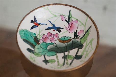 vintage home decor objects antique objects porcelain