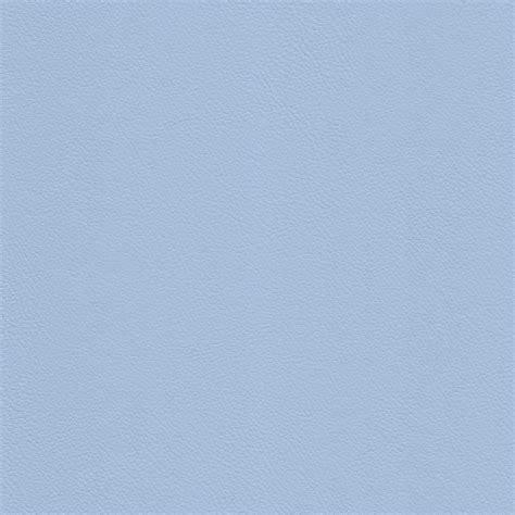 Kunstleder blass-blau   blau   Uni   Kunstleder   Leder Fritz