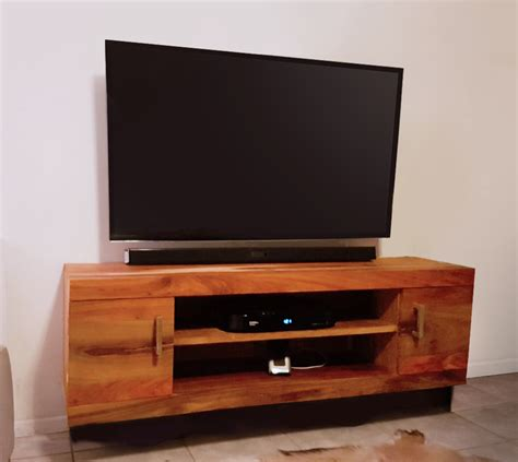 floating wall mount tv cabinet plans  build tutorial