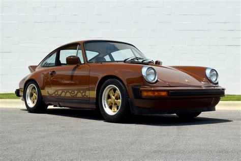 trissl sports cars dsc 0381 trissl sports cars