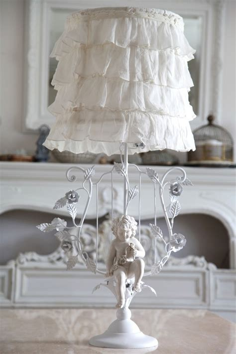 25 best ideas about shabby chic chandelier on