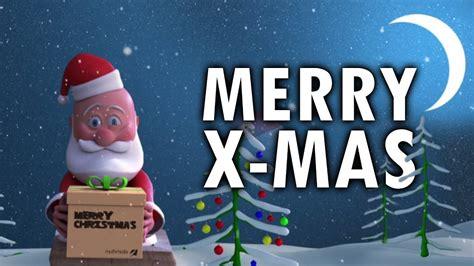 weihnachten video lustig whatsapp weihnachtsvideo zum