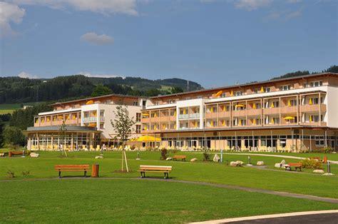 Bad Sankt Leonhard Im Lavanttal Hotelbuchung Und