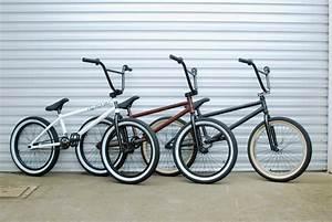 UNITED bmx bike bicycle wallpaper   3872x2592   462789 ...