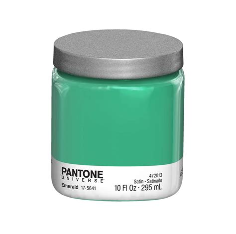 pantone universe paint collection by valspar valspar