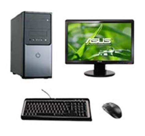 ordinateur de bureau performant ordinateur de bureau performant ordinateur bureau