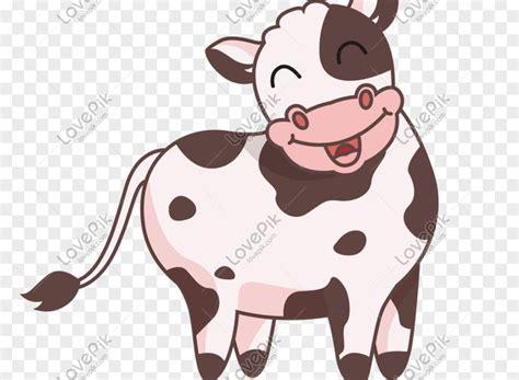 16 Gambar Sapi Png Jelajahi koleksi gambar png sapi