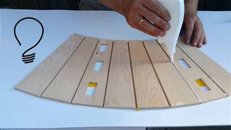 Of free tract free lighthouse plans woodworking shipping on. Making a Wooden Lighthouse (Part 1 of 2) - YouTube | Lighthouse woodworking plans, Woodworking ...