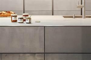 Farbe Für Küchenfronten : know how die farbe der k chenfronten bild 2 sch ner wohnen ~ Sanjose-hotels-ca.com Haus und Dekorationen