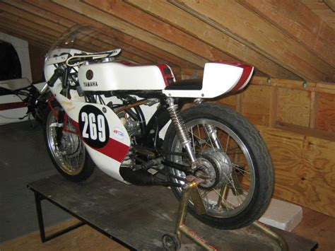 Motorcycles Ta by Ta125 Archives Sportbikes For Sale