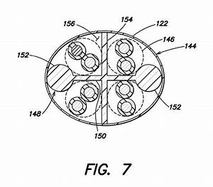 patent us7449638 twisted pair cable having improved With twisted pair wiring