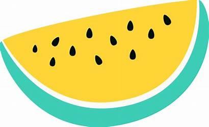 Summer Fun Clipart Things Watermelons Pretty Freeprettythingsforyou